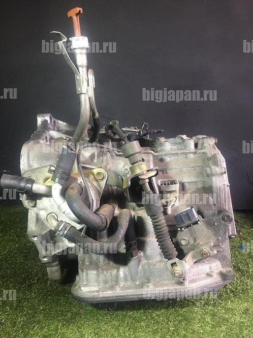 АКПП для Toyota Avensys U341ZZT251L 1.8л 1ZZFE 03-08гг