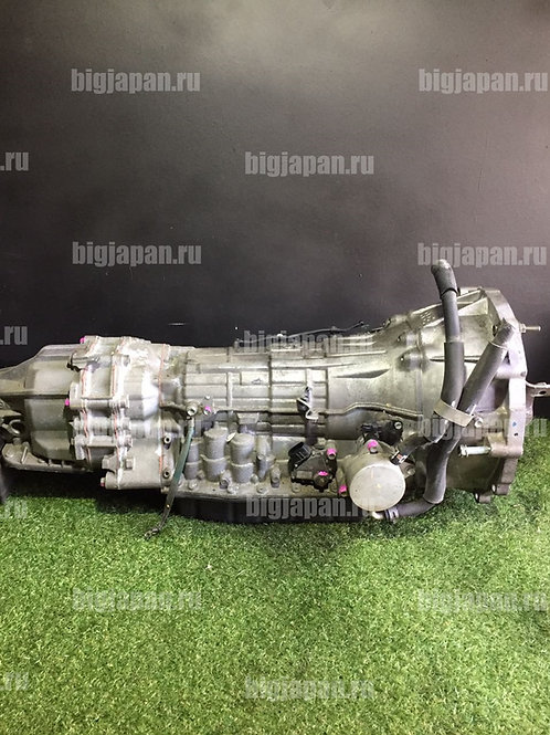 АКПП для Lexus GS 350 GS350 A760H