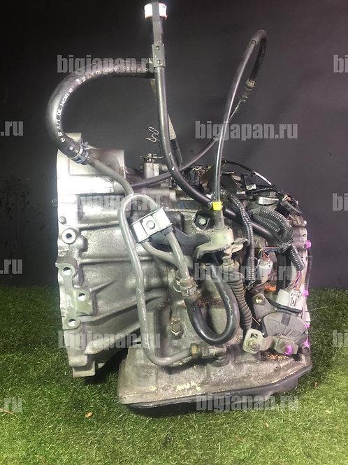 АКППдля Toyota Camry VI (XV30),2.0 и 2.4 1AZ-FE (2001-06гг),U241E
