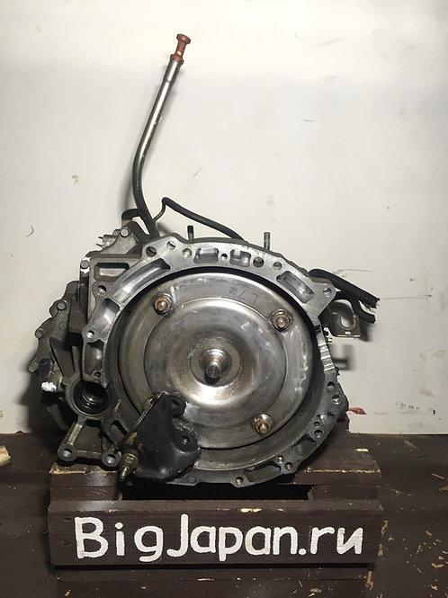 АКПП Mazda 6 GG 2002-2007 2.0 FN4A-EL (4F27E)