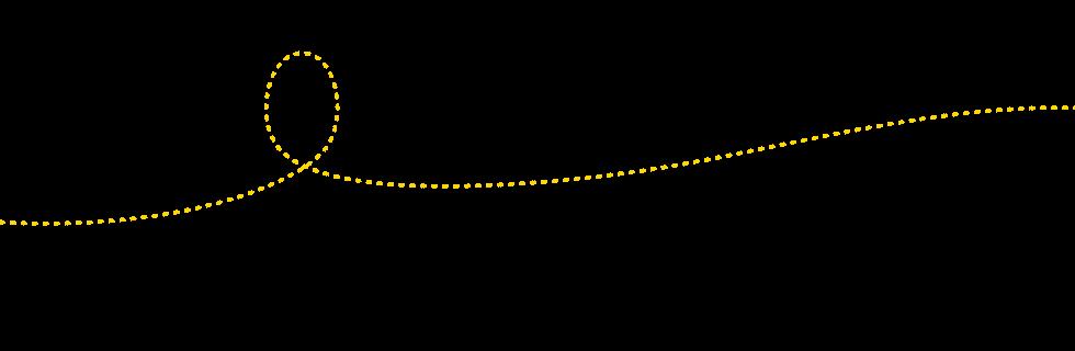 fond-temoinganges-jaune.png