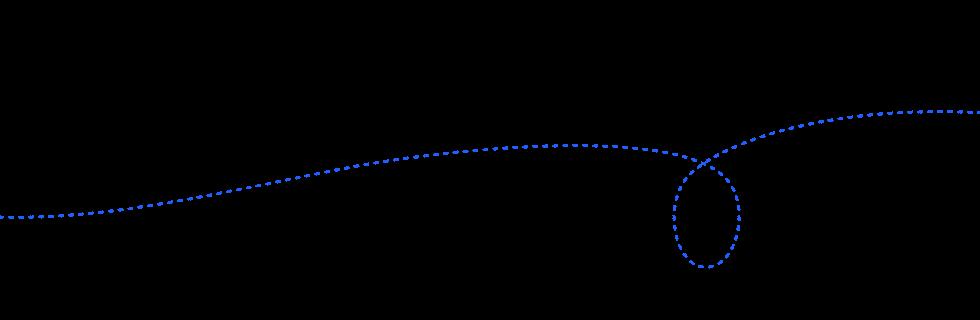 fond-temoinganges-bleu.png