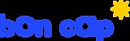 Logo_Web_OK_TypoBleu_EtoileJaune.png