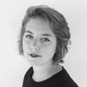 Lucie-DELEMOTTE-BON-CAP.png