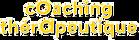 titre-coaching-ombre-bon-cap.png