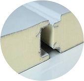 Panel Insulation.jpg