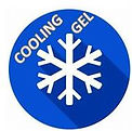 Visco - Cooling Logo.jpg