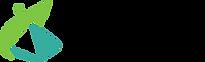 logo AFDN.png