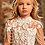 Thumbnail: Louise Dress - Fairy Tale Collection