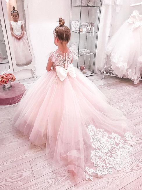Una Dress.jpg