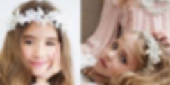 Copy of FLOWER GIRL DRESSES.png