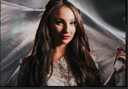 Stephanie - Broadway Bolero2