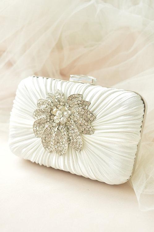 Gatsby Clutch Bag