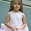 Thumbnail: Pink Fluffy Party Dress
