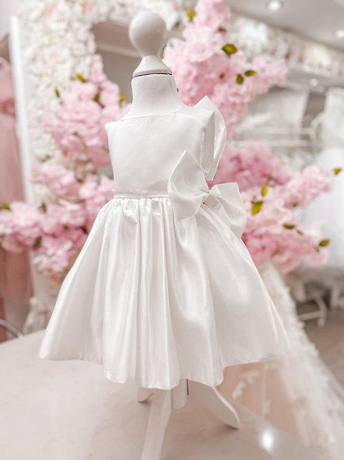 Leah Dress - In Stock