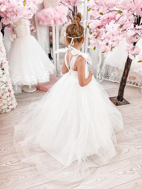 Paris Dress - Princess Collection