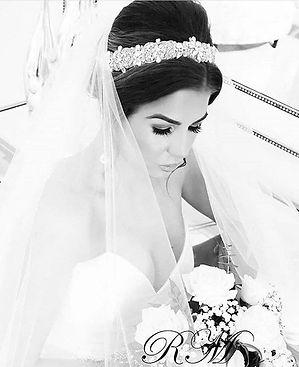 Havanah bridal hair accessory.jpg