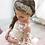 Thumbnail: Barcelona Princess Dress