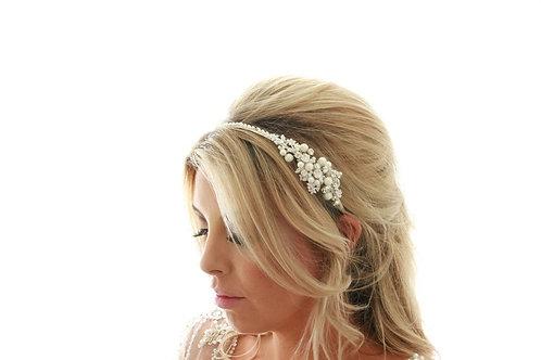 Elegance Hairband - Designer Brand