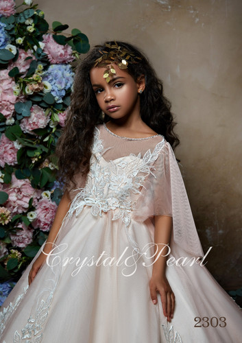 be196fde33e Crystal   Pearl Bridal