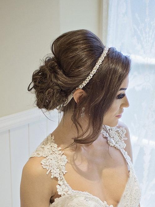 Gielle Hairwrap