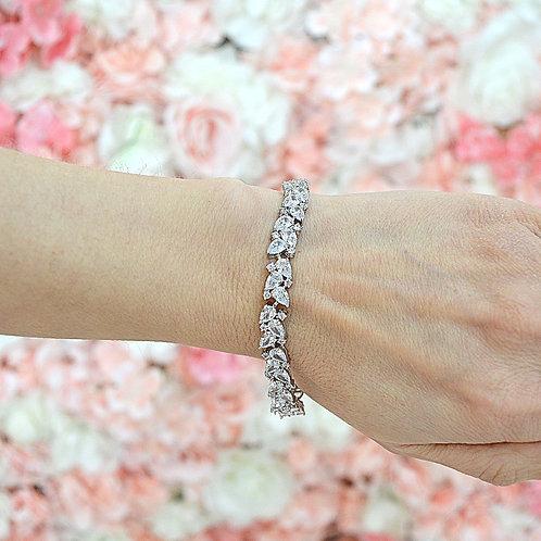 Monaco Bracelet