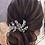 Thumbnail: Santa Monica Hairpiece