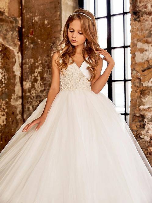 SARDINA Dress - Fairy Tale Collection