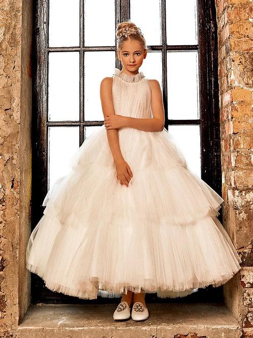 Devon Dress - Fairy Tale Collection