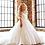 Thumbnail: Capri Dress - Fairy Tale Collection