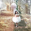 Thumbnail: Fairy Party Dress