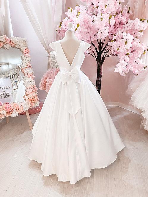 Amelia Communion Dress