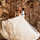 Thumbnail: SARDINA Dress - Fairy Tale Collection