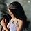 Thumbnail: The Czarina Princess Crown Luxury Headband - Sienna Likes to Party