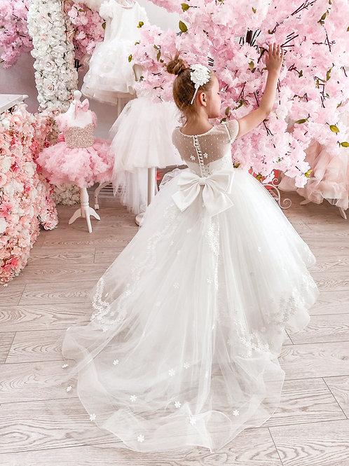 Primrose Dress - Princess Collection