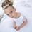 Thumbnail: Poppy Dress - Princess Collection