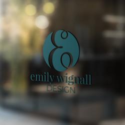 Emily Wignall Design