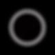 Logo - Final-03.png