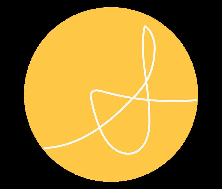 Logo Elements-05.png