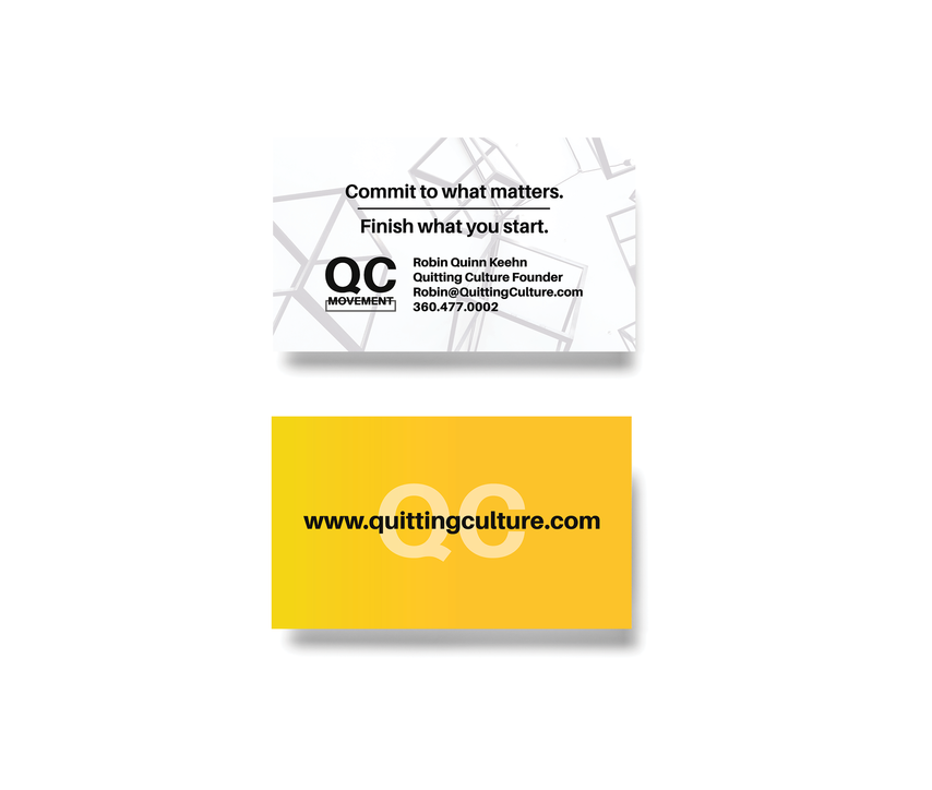 Business-Card-Mockups_v2.png