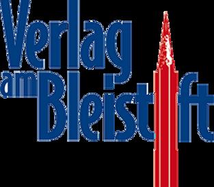 VaB_Logo_Sig_s.png