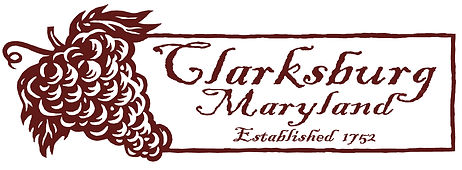 Revised Clarksburg Logo Brown copy.jpg