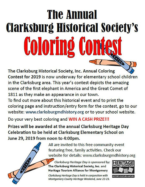 Coloring Contest Flyer.JPG