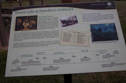 Copy of Dowden's Ordinary Park (2)