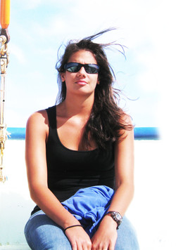 profile+pict