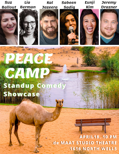 Suz _ Peace Camp Poster.png