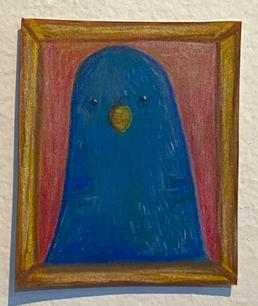 Small Brenda Portrait.HEIC