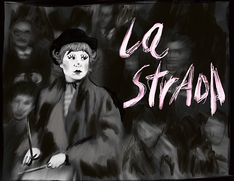 La Strada.png
