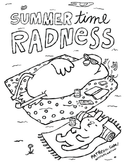 Summertime Radness CP.png
