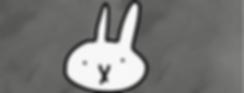Bunny Header.png